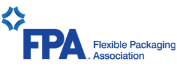 FPA Flexible Packaging Association Logo