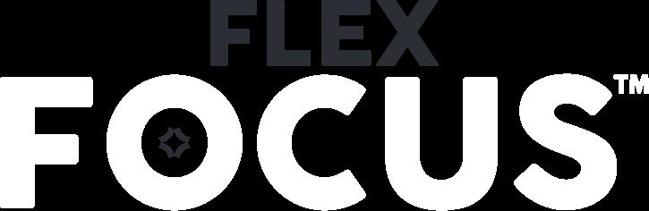FlexFocus Header Logo