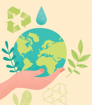 Roadmaps to Sustainability